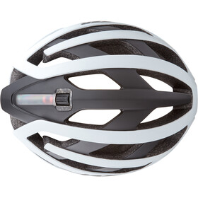 Lazer Genesis Helmet white
